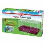 Kaytee Guinea Pig Starter Kit