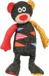 $4.99 Toy Box Kong Patch Bear
