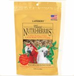 Lafeber Nutriberries Macaw