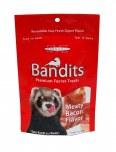 Marshall Bandits Bacon