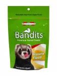 Marshall Bandits Banana