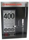 MAXI JET POWERHEAD 400 PRO