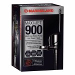 MAXI JET POWERHEAD 900 PRO