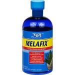 MELAFIX 8OZ