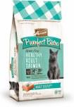 Merrick Bistro Cat Salmon 4#
