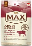 Max Beef 25#