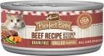 Merrick Bistro Beef Veg 3oz