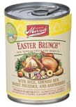 Merrick Seasonals Easter Brunc