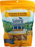 Natural Balance LIT DUCK 14OZ