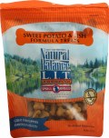 Natural Balance LIT FISH 8OZ