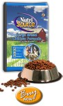 Nutrisource Grain Free Large Breed Chicken 30#