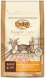Nat Choice Cat Weight Mgmnt 3#