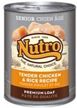 Nutro Kitchen Classic Chicken
