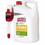Nat Mir Urine Destroy Accushot