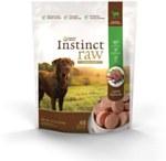 Instinct Sign Lamb Med 3#