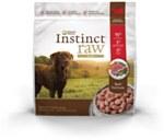 Instinct Dog Sign Beef Bite 3#