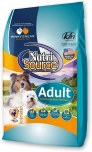 Nutrisource Adult Chic PS 33#