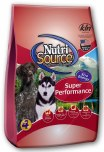 Nutrisource Super Perf 40#