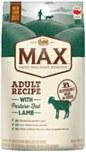 Nutro Max Lamb 25#