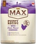 Nutro Max Puppy 12#
