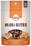 Nutro Mini Bites Chicken