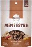 Nutro Mini Bites Peanut