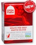 OF Rustic Blend Cat Beef