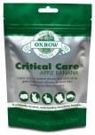 Oxbow Critical Care Ap Ban