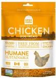 Open Farm Chicken Treat 4.5oz