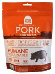 Open Farm Pork Treat 4.5oz