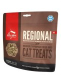 Orijen Cat Treat Red 1.25oz