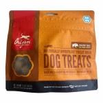 Orijen FD Dog Treat Boar 1.5oz