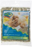 Our pets catnip polybag
