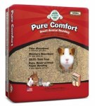 Oxbow Pure Comfort Bedding Nat