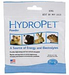 Petag Hydropet Small Animal