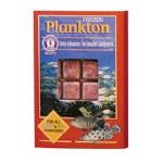 PLANKTOcean Nutrition CUBES