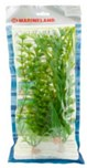 Plant medium multipack b1 3ct