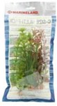Plant small multipack c1 4ct