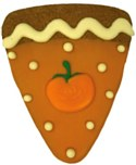 Pumpkin Pie Bakery
