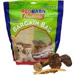 Red Barn BARGAIN BAG