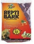 REPTI BARK 15-30 GAL