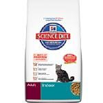 Science Diet INDOOR CAT 3.5#