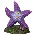 Aqua Kritters Sea Star