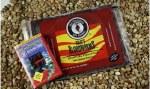 SFB Bloodworms Frozen 7oz