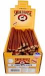 Smokehouse USA Chicken Stix