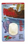 SULFA Turtle