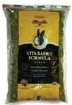 Sunseed rabbit 2.5#