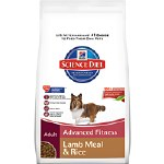 Sci Diet Adult Lamb 33#