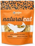 Sojo's Cat Treat Salmon