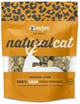 Sojo's Cat Treat Venison